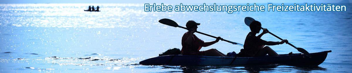 heilbronn ab kennenlernen schwierig 40 partnersuche freunde  Heilbronn - Regional - kostenlos - online dating site pune. Heilbronn - Regional - kostenlos - online dating site pune.